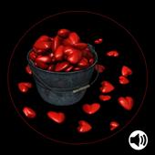 Amor por ti Poema con Audio icon