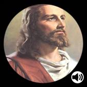Oracion creemos en Dios con Audio icon
