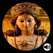 Oracion a Nuestra Señora del Amor Hermoso Audio icon
