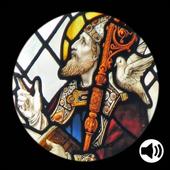 Oracion a San David de Gales con Audio icon