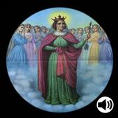 Oracion a Santa Ursula con Audio icon