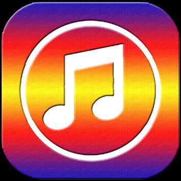Mp3 music download CC screenshot 1