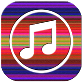 MP3 Downloader  2017 icon