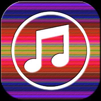 MP3 Downloader  2017 apk screenshot