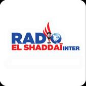 EL Shaddai Inter icon