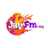Jay FM icon