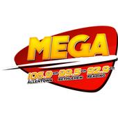 La Mega Se Pega icon