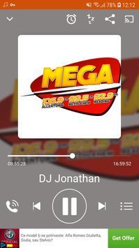 La Mega Se Pega screenshot 2