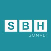 SBH Radio icon