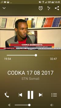 Star FM screenshot 4