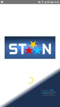 Star FM poster