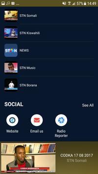 Star FM screenshot 2