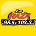 La Raza - Houston
