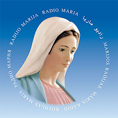 Radio Maria Costa Este icon