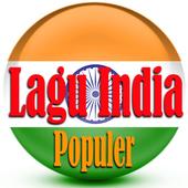 Lagu India - हिंदी गाने icon