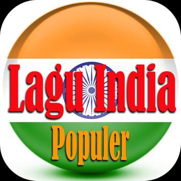 Lagu India - हिंदी गाने poster