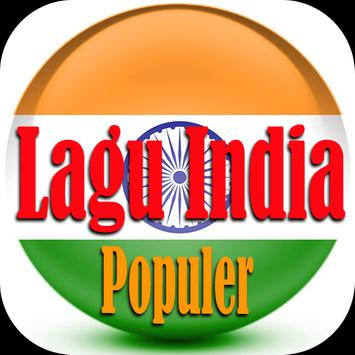 Lagu India - हिंदी गाने apk screenshot