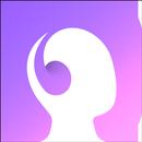 Music Player - Mp3 Player & Offline Music APK