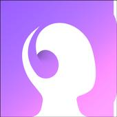 Music Player - Mp3 Player & Offline Music आइकन