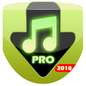 Best 2018 Mp3 Player icon