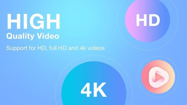 download aplikasi pemutar video terbaru for pc