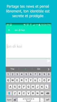 kpakpatoya screenshot 2