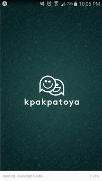 kpakpatoya screenshot 3