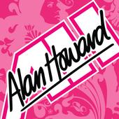 Alan Howard icon