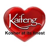 Kaifeng icon