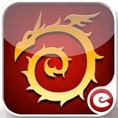 世界2.3.3-封印之力(平板專用) icon