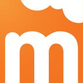 Marmiton icon
