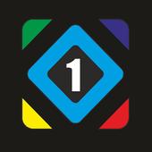 aufSeite1.com mit AdWords icon