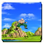 Guide for Dragonball Z Dokan Battle icon