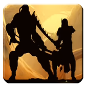 Guide for Shadow Fight icon