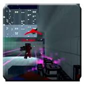 Guide for Pixel Gun 3D icon