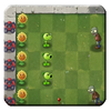 Guide for Plants Vs Zombies 2 simgesi