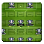 Guide for Top Eleven 2017 icon