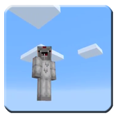 Guide for Doctor Husk for Minecraft icon
