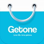 Getone icon