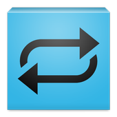 Browser Switch icon