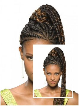 African Women Hairstyles APK Download - Free Lifestyle APP for ...