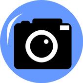 Sewa Kamera icon