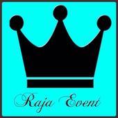 RajaEvent icon