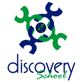 Discovery School icon