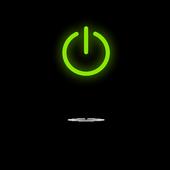 On App Guatemala icon