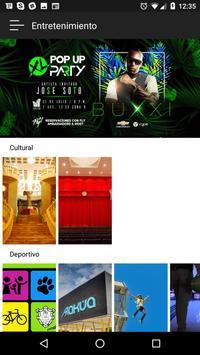 On App Guatemala screenshot 3