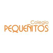 PequeApp icon