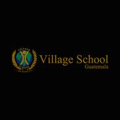 Village School icon