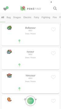 GO Tools for Pokémon GO poster