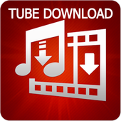 Fast Video Downloader Pro HD icon